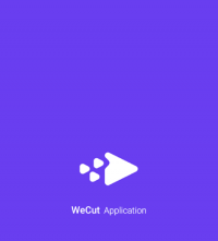 wecut_application